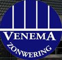 Venema Zonwering Haulerwijk Logo